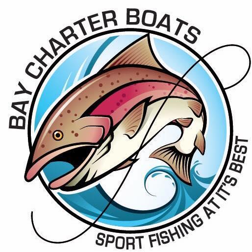 Bay Charter Boats